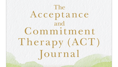 ACT-Journal