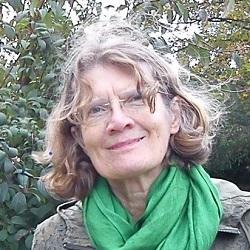 Alison Cobb