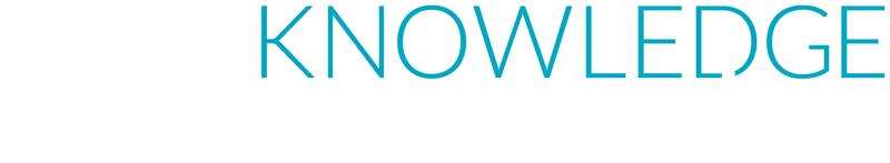 CareKnowledge Live rev