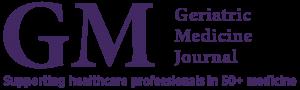 GM Journal