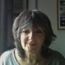 Helen Bennett RGN