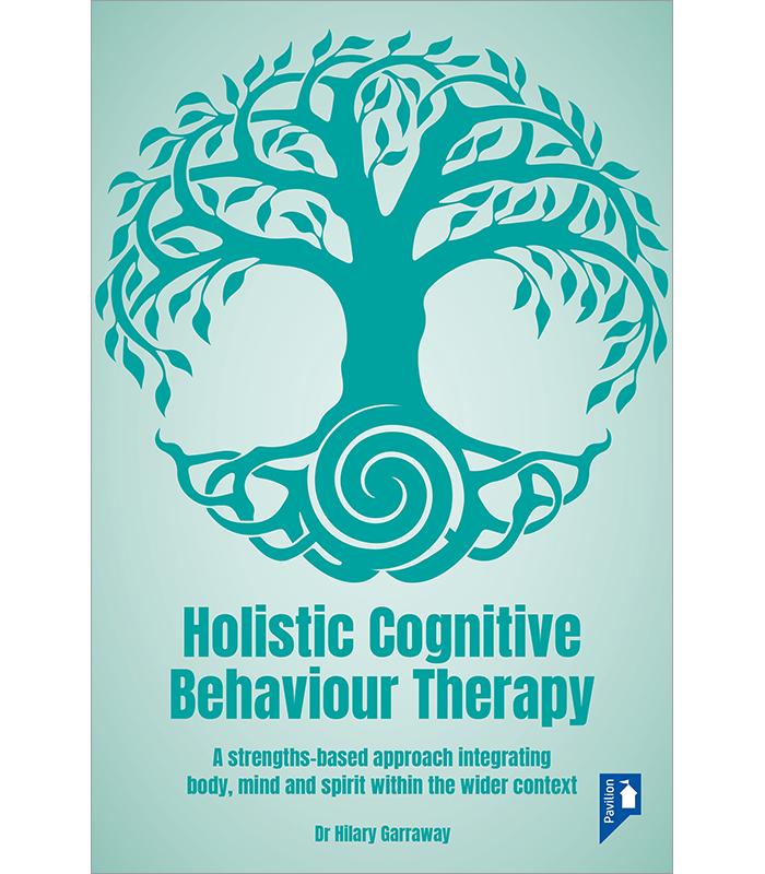 Holistic Cognitive Behaviour Therapy