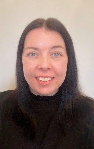 Lisa Shipton