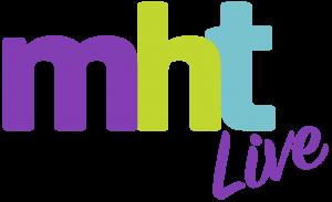 MHT live