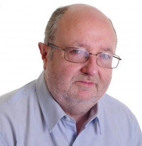 Dr Neil Thompson